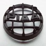 AX80115-3 Light Bar Lens Grill - PIAA