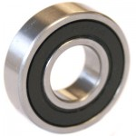3/16x3/8x1/8 CERAMIC BALL BEARING