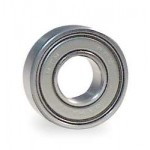 BALL BEARING INCH Rubber Shield Single Side