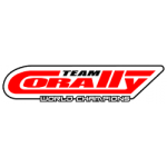 CORALLY RC