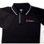 RC Carbon Works Team Shirt